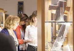 Tour_Museo_1