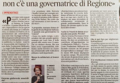 Intervista-su-Gazzettino-09.03.2019