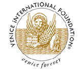 Venice International Logo